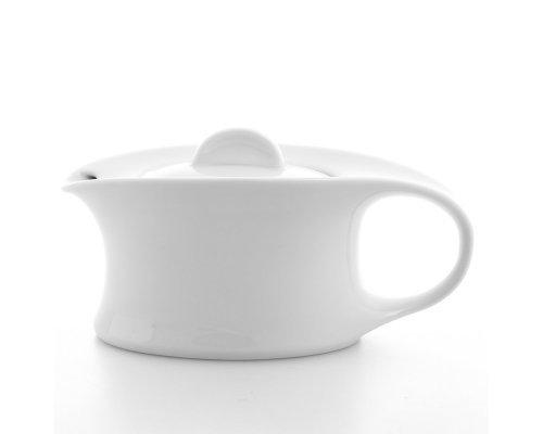 Чайник с крышкой 400 мл Vision
