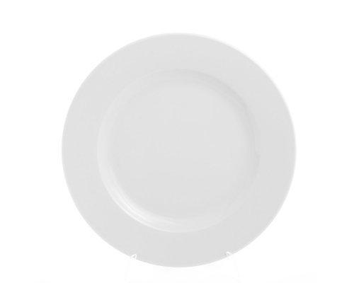 Блюдо круглое 31 см Vision (1 шт)