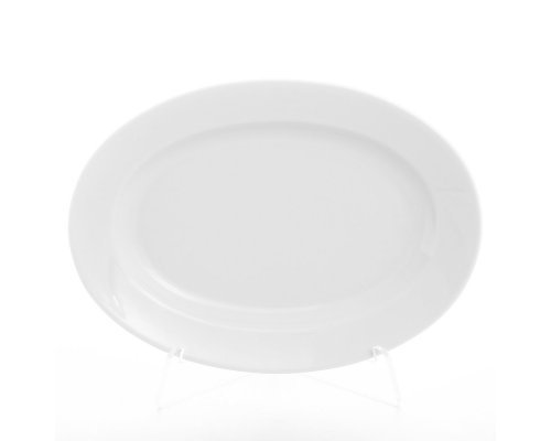 Блюдо овальное 18 см Vision (1 шт)