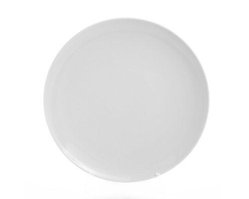 Тарелка для пиццы 31 см Vision (1 шт)