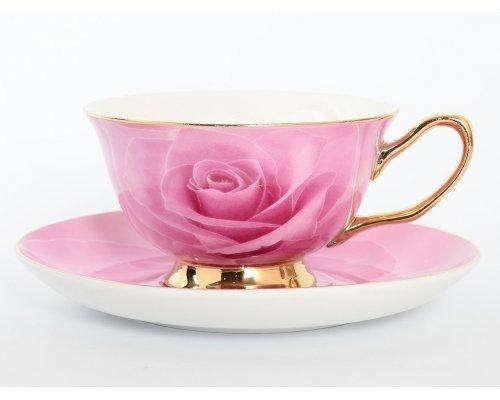 Набор чайных пар 220мл Royal Classics 12 предметов