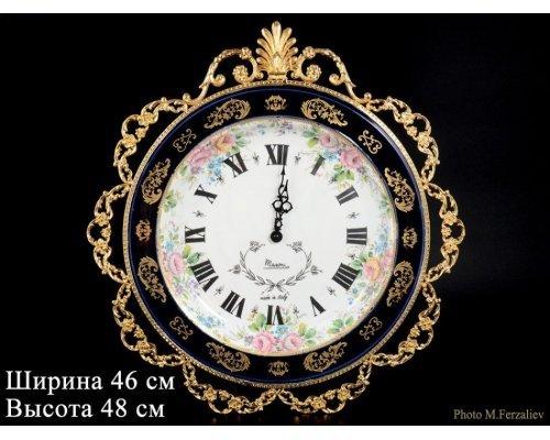Часы накстенные Masoni 345 0714 -OTIPO