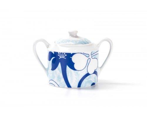 Сахарница, V 250мл Tunisie Porcelaine Mimosa Bleu Sky 2230