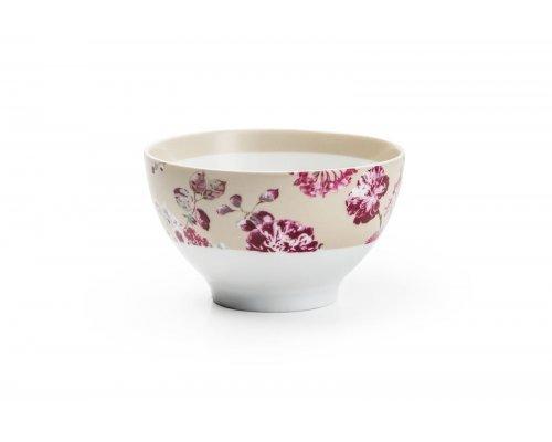 Салатник 13 Tunisie Porcelaine Mimosa Liberty 2150