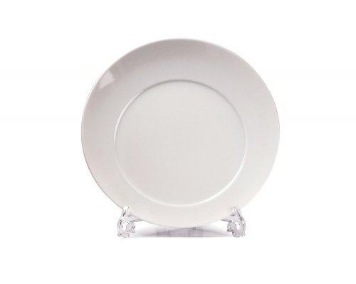Tunisie Porcelaine Asymetrique Тарелка 28 см
