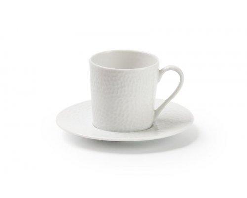 Кофейная пара Tunisie Porcelaine Martello