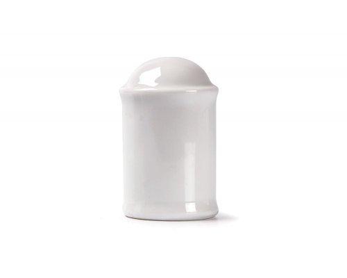 Tunisie Porcelaine Artemis Перечница V - 50мг, Д4,8 х Н7см