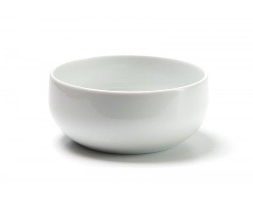 Салатник 14см Tunisie Porcelaine Yaka