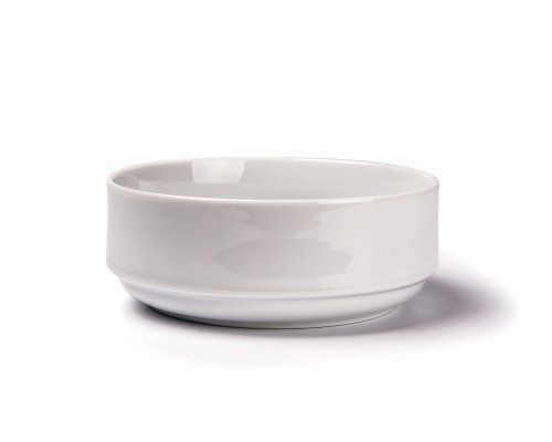 Tunisie Porcelaine Artemis Салатник, Д14 х Н6см
