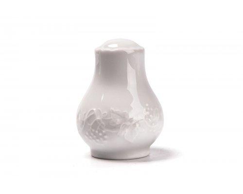 Tunisie Porcelaine Vendange Солонка, V 50мл, 48шт/уп