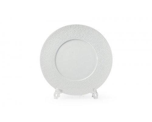 Тарелка десертная 23см Tunisie Porcelaine Martello