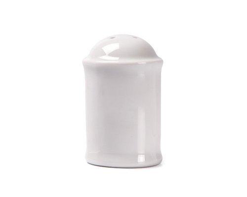 Tunisie Porcelaine Artemis Солонка V - 50мг, Д4,8 х Н7см