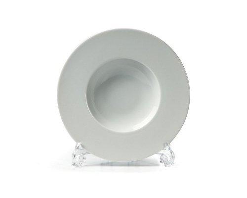 Tunisie Porcelaine Zen Тарелка глубокая 200мг 23,1см