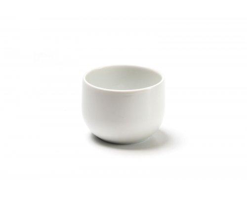 Соусник Tunisie Porcelaine Yaka