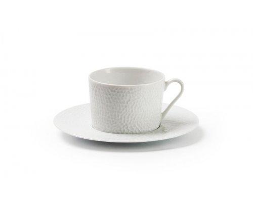 Чайная пара Tunisie Porcelaine Martello
