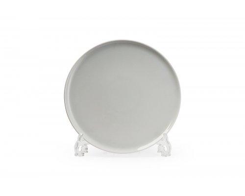 Тарелка 27см Tunisie Porcelaine Yaka