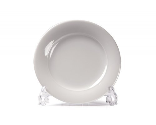 Tunisie Porcelaine Artemis Тарелка пирожковая 17см