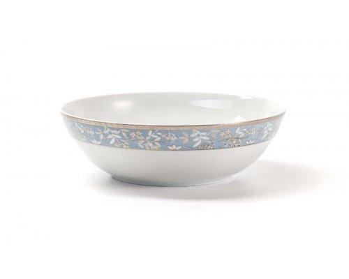 Салатник 25см Tunisie Porcelaine Classe 1596