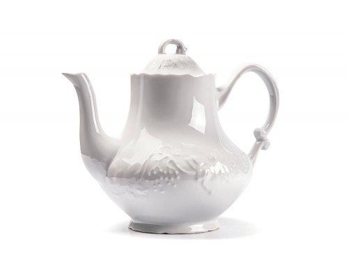 Tunisie Porcelaine Vendange Чайник, V 1000мл