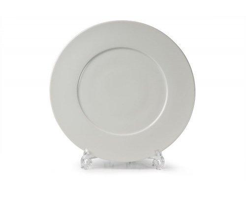 Tunisie Porcelaine Zen Тарелка, широкий борт 31