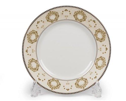 Тарелка десертная 22 см. RIAD OR