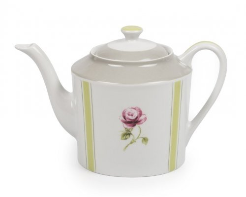 Чайник 1,2 л COCOONING