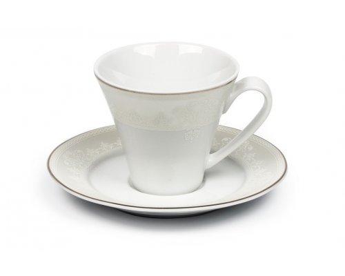 Чайная пара 220 мл ARUM