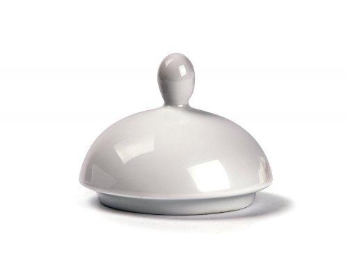 Tunisie Porcelaine Zeus Крышка для блюда (223912-LM) 8,5см
