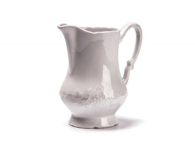Tunisie Porcelaine Vendange Молочник V 220мл