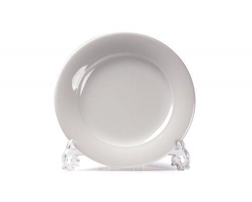 Tunisie Porcelaine Artemis Тарелка 31см