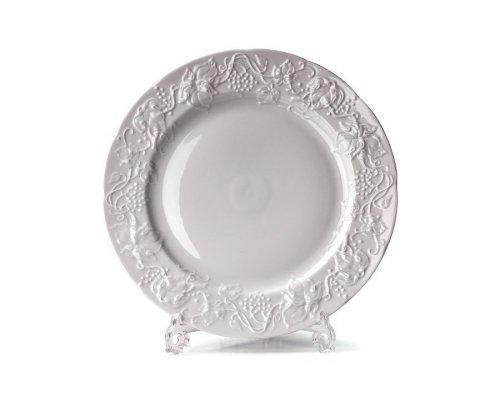 Tunisie Porcelaine Vendange Блюдо презентационное, Д 31см, 3 шт/уп