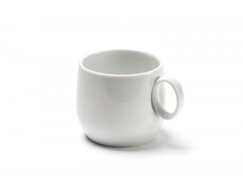 Чашка чайная Tunisie Porcelaine Yaka