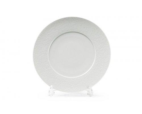 Блюдо круглое 31см Tunisie Porcelaine Martello