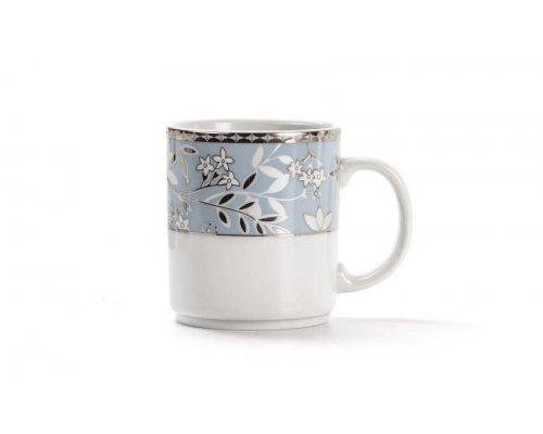 Кружка 300мг Tunisie Porcelaine Classe 1596