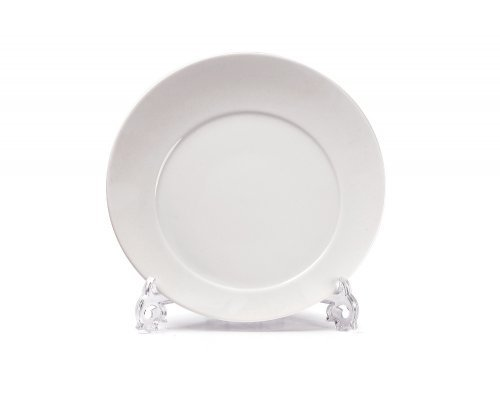 Tunisie Porcelaine Asymetrique Тарелка пирожковая 23 см