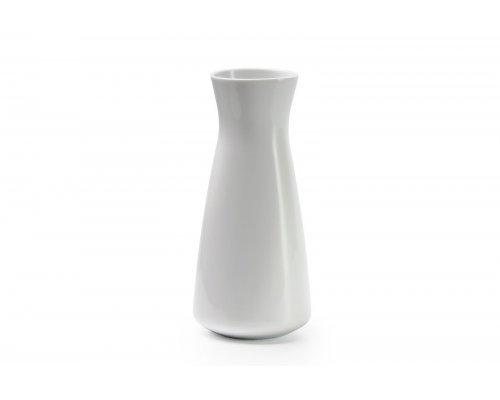 Ваза Tunisie Porcelaine Yaka 23 см