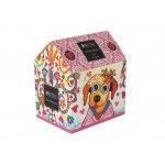 Кружка Весёлый щенок Maxwell & Williams в подарочной упаковке