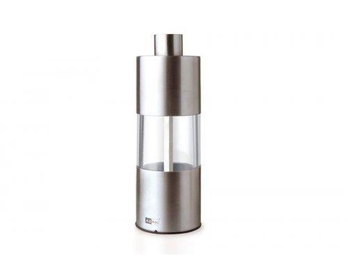 Мельница для соли/перца AdHoc, сталь