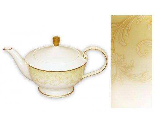 Чайник (0,6 л.) с крышкой Версаль Narumi