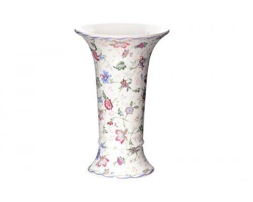 Ваза для цветов Букингем IMARI