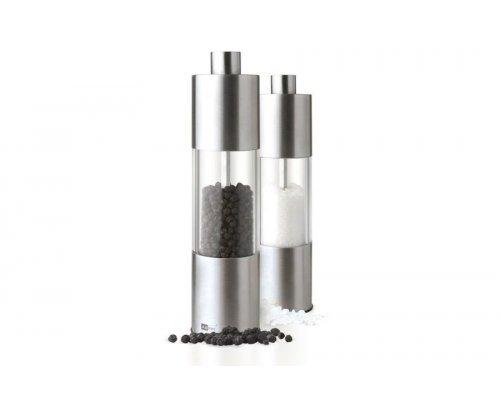 Мельница для соли и перца AdHoc, серия CLASSIC MEDIUM