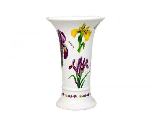 Ваза для цветов Ирисы IMARI