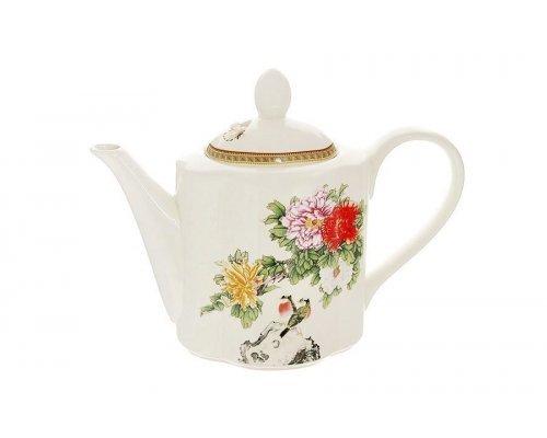 Чайник Японский сад IMARI