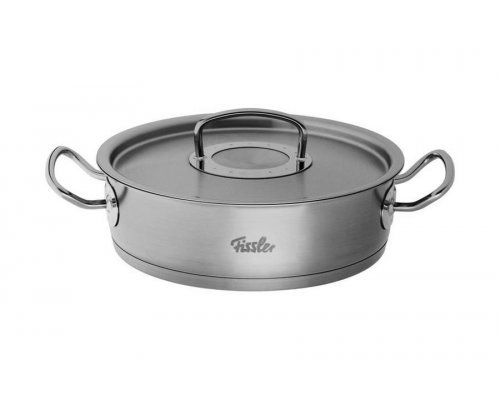 Жаровня Fissler, серия Original pro collection 24 см