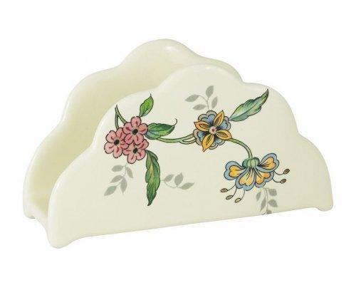 Подсалфетница 16см Прованс Nuova Ceramica s.n.c.