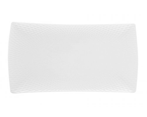 Блюдо прямоугольное Даймонд Maxwell & Williams в подарочной упаковке