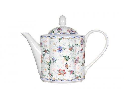 Чайник Букингем IMARI