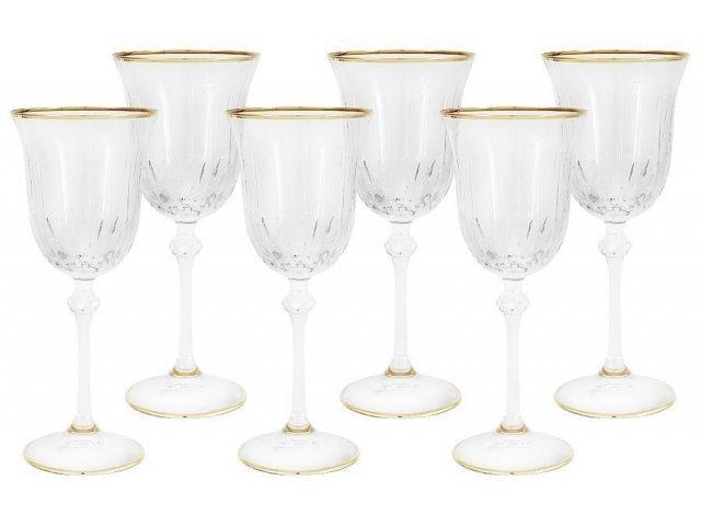 Набор: 6 бокалов для вина Same Пиза Нью