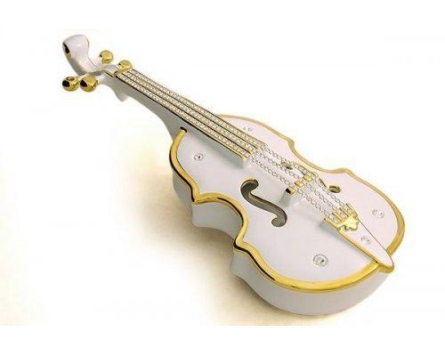 Декоративное изделие Bruno Costenaro Скрипка