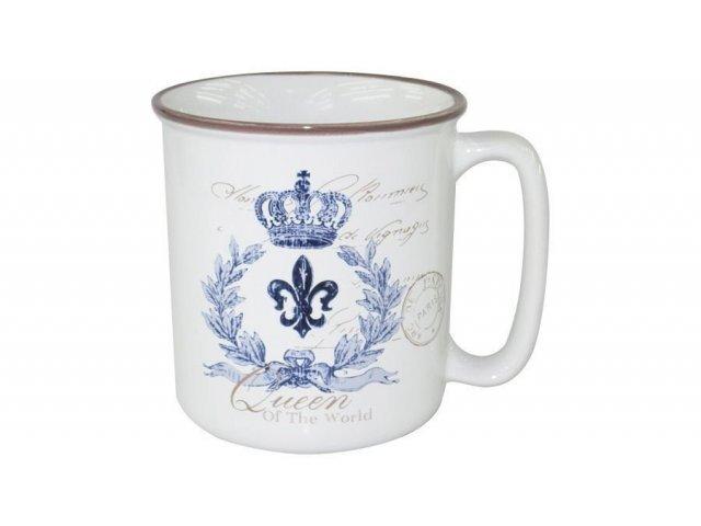 Кружка LF Ceramic Королевский